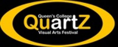 Selected to exhibit at the Quarts Festival
